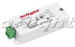 Arlight Диммер SR-2006 (12-36V, 96-288W, 1-10V, 1CH) арт. 014168