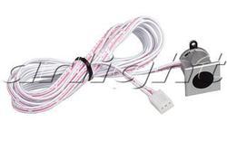 Arlight ИК-датчик SR-Door-Switch-Silver-S арт. 018352