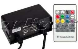 Arlight Контроллер LN-RF20B-W (12/24V,144/288W, ПДУ 20кн) арт. 015070