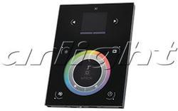 Arlight Контроллер Sunlite STICK-DE3 Black арт. 017075