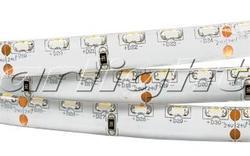Legrand XL3 4000 Рама для шкафа шир. 975мм без кс. арт. 020558