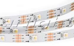 Legrand Рукоятка для объединения SP модулей длина 300 мм отсоединяемая арт. 021696