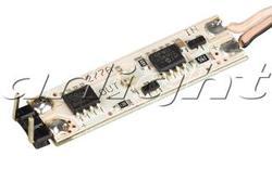Arlight Сенсорный диммер SENS-4A-12V (провод 0.25м) арт. 017229