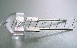 Arlight Светодиод ARL-10080URC4-80 арт. 008760