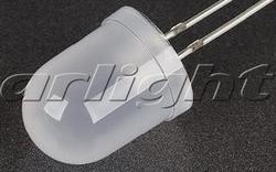 Arlight Светодиод ARL-10603UYW-6cd арт. 006268