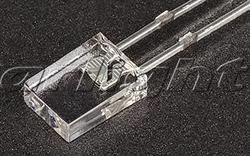 Arlight Светодиод ARL-2507UWC-1.2cd арт. 021968