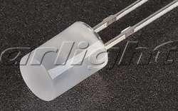 Legrand EMDX3 Однофазный счётчик сертификат MID 63А 2 мод выход RS 485 арт. 004679