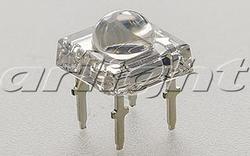 Arlight Светодиод ARL2-7605NG4 арт. 006624