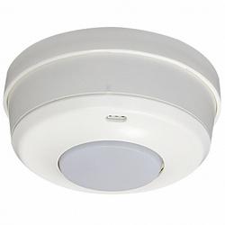 BEG Белый Выключатель сумеречный DALI, накладной монтаж, IP54 арт. 92563