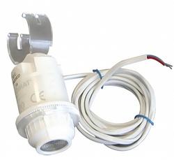 BEG Белый Выключатель сумеречный с комб. светометрией для пост. освещ, с креп. на ЛЛ T5 и T8, IP20 арт. 92320