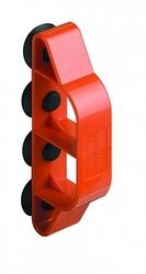BT Axolute Eteris Аксессуар: присоска для демонтажа рамок арт. H4802KY