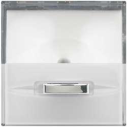 BT Axolute Коридорный светильник, светодиод LED белого цвета, 230 и 127 В~ арт. H4382/230