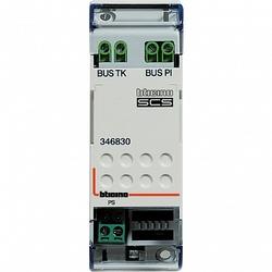 BT Интерфейс этажного вызова арт. 346833