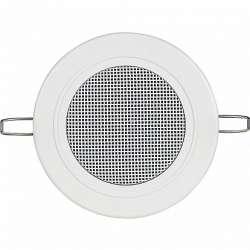 BT MH Динамик для потолочной установки 100Вт арт. L4566/10