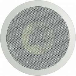 BT MH Динамик для потолочной установки 8 Ом 100Вт арт. L4566