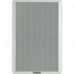 BT MH Динамик звуковой для установки в стены арт. L4567