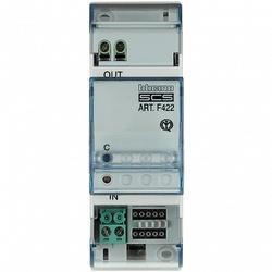 BT MH Интерфейс SCS/SCS, 2 мод, на DIN-рейку арт. F422