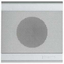 BT MH Звуковой динамик для установки в коробку арт. 506E Light Tech арт. NT4565
