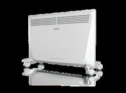 Ballu Enzo Белый Конвектор электрический BEC/EZMR-500 арт. BEC/EZMR-500