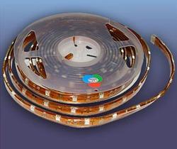 Briaton Лента LED 7.2 W/m 12V 30LED/m IP65 RGB арт. BR-LTW-30RGB IP65