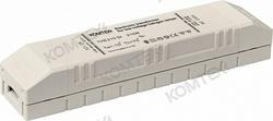 Comtech Трансформатор электронный с защитой от перегрузки 210W арт. CH915008