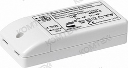Comtech Трансформатор электронный с защитой от перегрузки 60W арт. CH915121