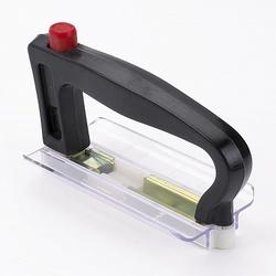 DEKraft Рукоятка для съема предохранителей ножевых серии РС-101 арт. 21326DEK