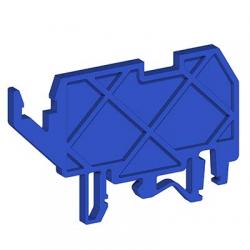 DKC CNT/SU, упор для шины арт. ZCNTSU