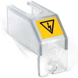 DKC Чехол изолирующий для однополюс. выключателей нагрузки арт. APP01