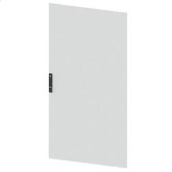 DKC Дверь сплошная, двустворчатая, для шкафов CQE, 1000 x 1600мм арт. R5CPE10160