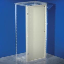 DKC Дверь внутренняя, для шкафов CQE 1000 x 600мм арт. R5PIE1060