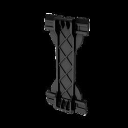 DKC In-Liner Фиксатор кабеля TR-ER 200 арт. 07717R