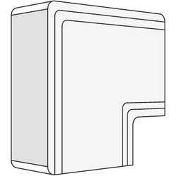 DKC In-Liner Угол плоский NPAN 100x80 W0 арт. 01749