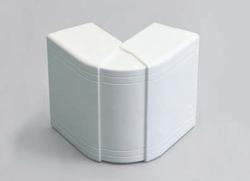 DKC In-Liner Угол внешний изменяемый 120x60 W0 арт. 01714