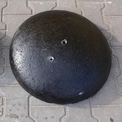 DKC Jupiter Бетонное основание, 20 кг арт. NL0345