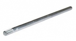 DKC Jupiter Молниеприемная мачта, 6м арт. NL6000