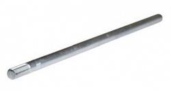 DKC Jupiter Молниеприемная мачта, 9м арт. NL9000