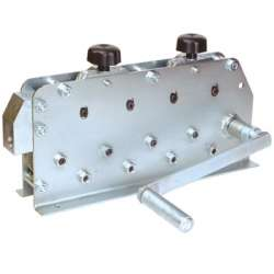 DKC Jupiter Приспособление для выпрямления прутка 8мм арт. NA1003
