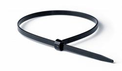 Gira Standard Бел глянц Рамка 3-ая арт. 021303