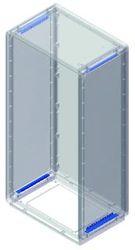DKC Направляющие, для вертикальных стоек Conchiglia, Г=330мм арт. 095770905