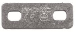 Legrand Viking Гребенка соед., шаг 5, д/10 клемм арт. 037501