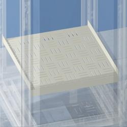 DKC Полка фиксированная, Г = 400 мм, для шкафов DAE/CQE шириной1000 мм арт. R5RF1040
