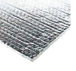 DKC Утеплитель 1200 x 1000 мм, толщина 10мм арт. R5THP1001