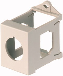 Eaton Адаптер IVS для DIN-рейки, M22-IVS арт. 0000216400