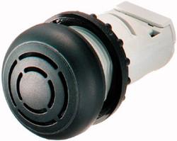 Eaton Акустическое сигнальное устройство, без звукового модуля, M22-AMC арт. 0000229015