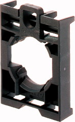 Eaton Крепежный адаптер для 3-х контактных или светодиодных элементов, M22-A арт. 0000216374