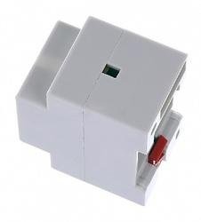 Eaton Розетка штепсельная 2,5 модуля, Z-SD230 арт. 0000266875