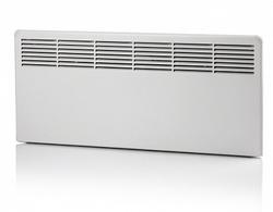 Ensto Конвектор настенный Beta 1.0кВт   220В 389х853х85 IP21 арт. EPHBM10P