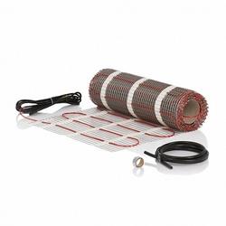 Ensto Нагревательный мат 160Вт/м2, 10м2 арт. EFHTM160.10