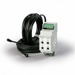 Ensto Терморегулятор д/систем антиобледенения арт. ECO910